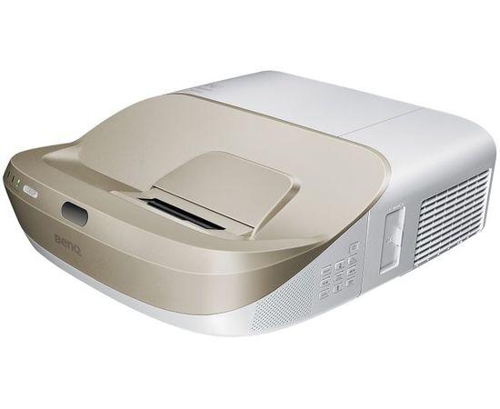 Проектор BenQ W1600UST