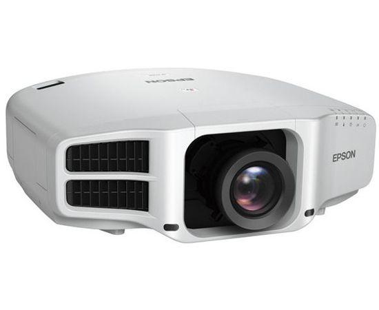 Проектор Epson EB-G7100