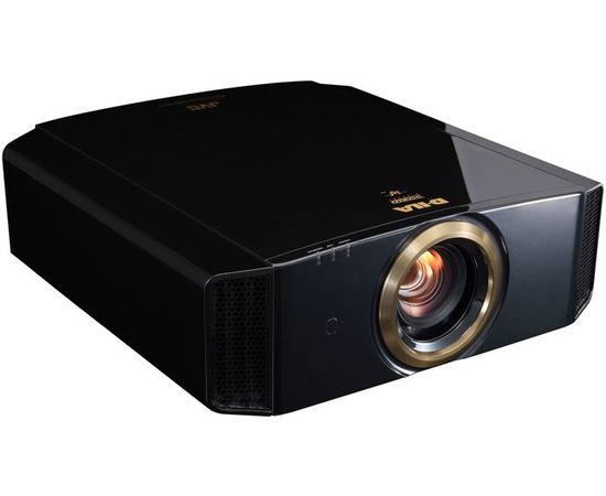 Проектор JVC DLA-RS500