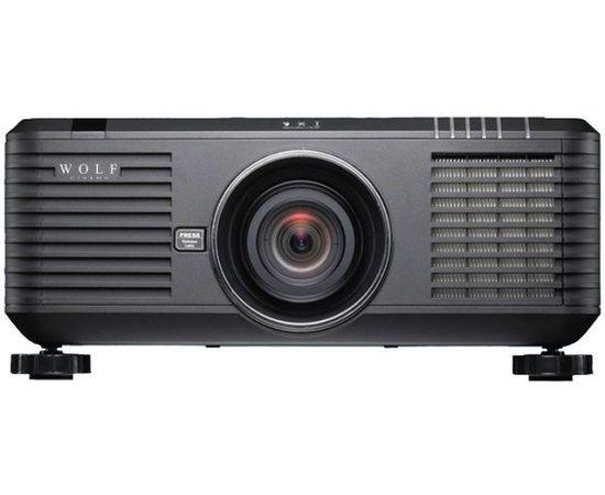 Проектор Wolf Cinema SDC-30