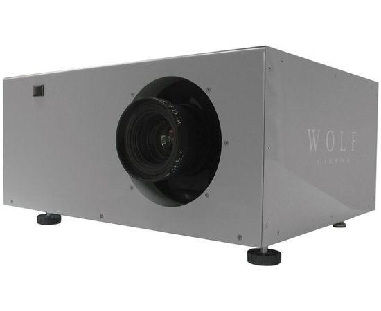 Проектор Wolf Cinema REF-1000