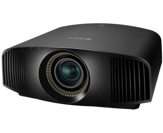 Проектор Sony VPL-VW360ES