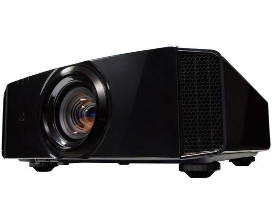 Проектор JVC DLA-X7900