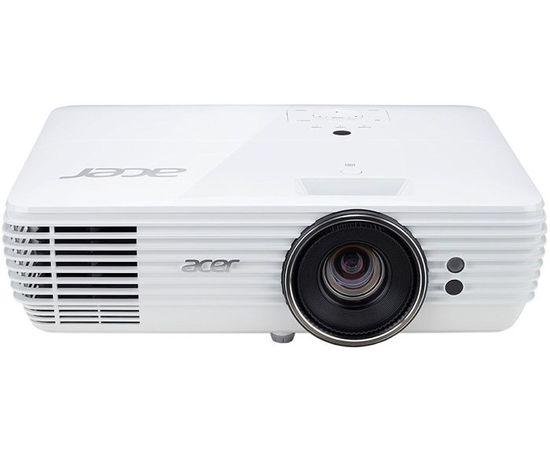 Проектор Acer M550