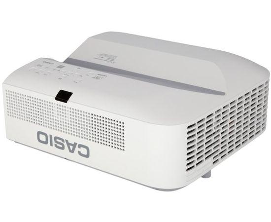 Проектор Casio XJ-UT351WN