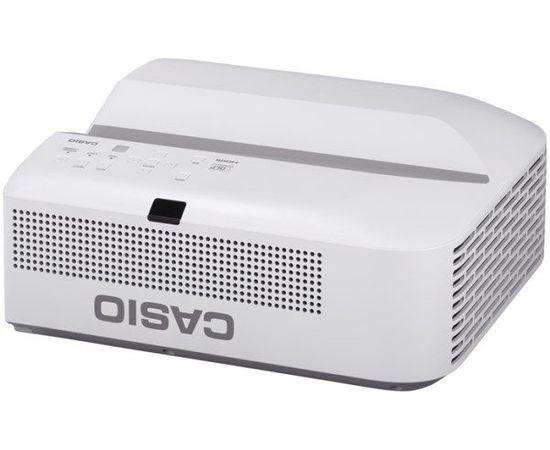 Проектор Casio XJ-UT311WN