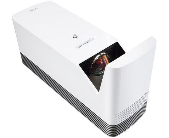 Проектор LG HF85JS