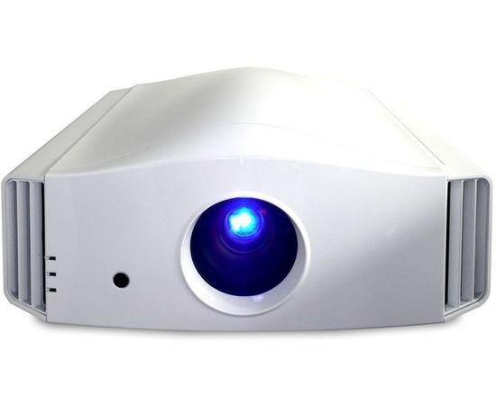 Проектор DreamVision INTI1
