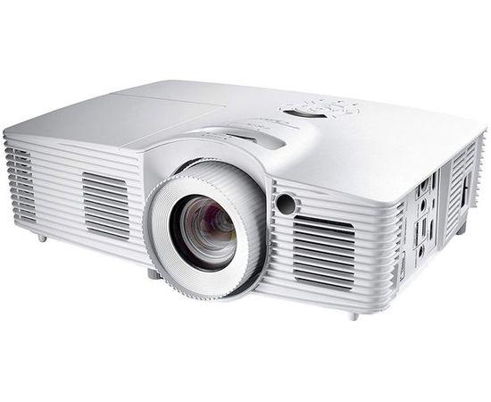 Проектор Optoma HD152X