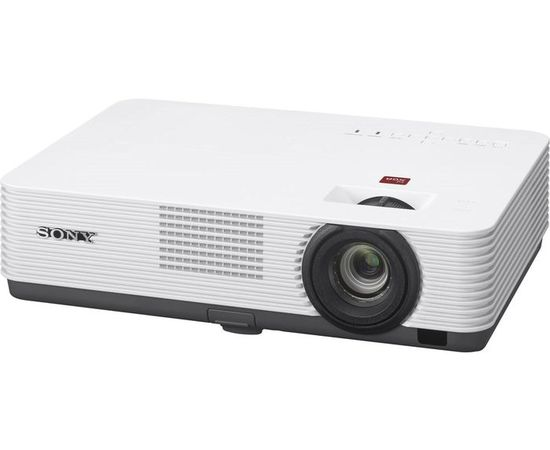 Проектор Sony VPL-DW241