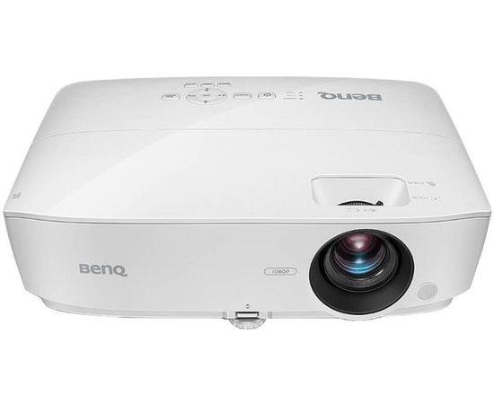 Проектор BenQ TH535
