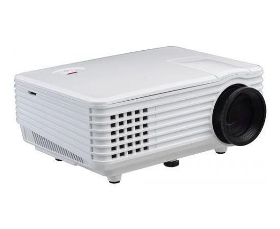 Проектор BIG VP2600-04