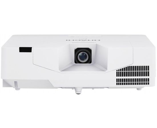 Проектор Hitachi LP-EU5002