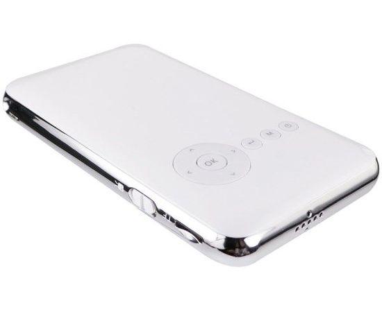Проектор Everycom S6 32 Gb