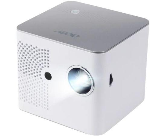 Проектор Acer B130i