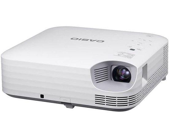 Проектор Casio XJ-S400WN