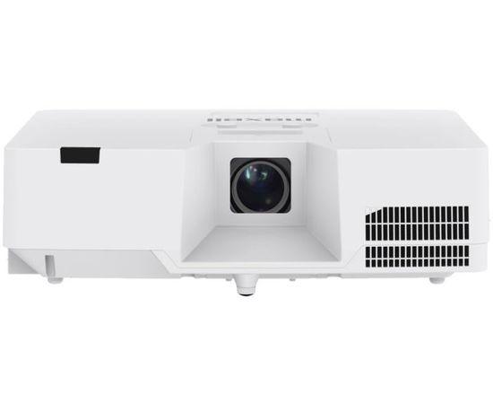 Проектор Maxell MP-WU5503