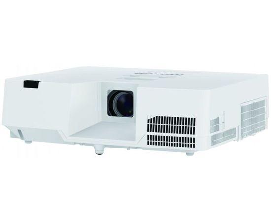 Проектор Maxell MP-WX5603