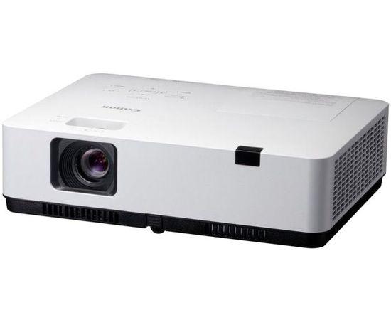 Проектор Canon LV-X350