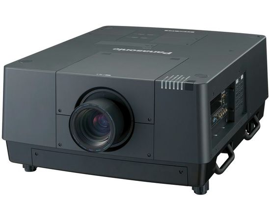 Проектор Panasonic PT-EX16K