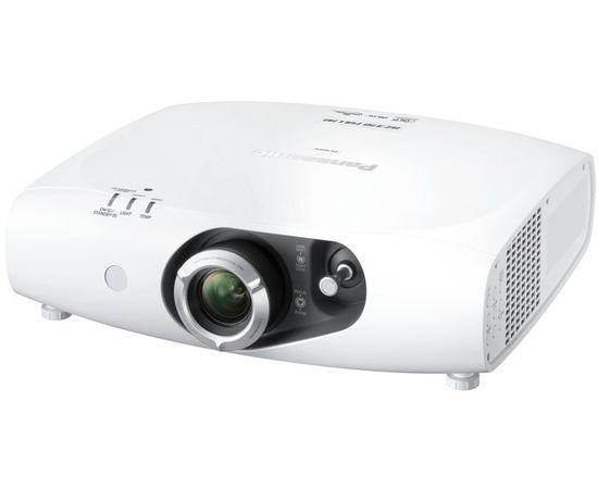 Проектор Panasonic PT-RZ370