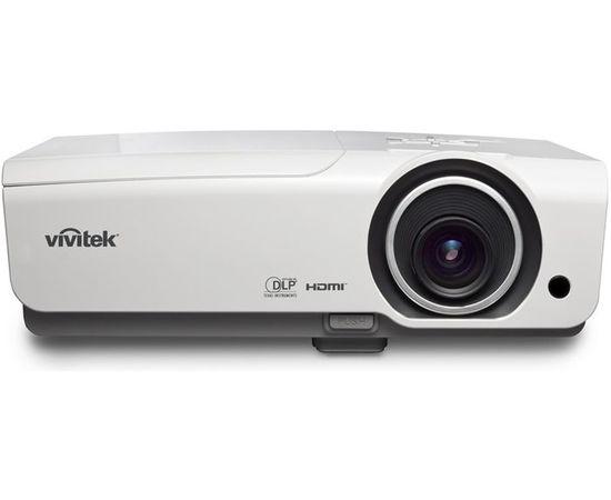 Проектор Vivitek D966HD