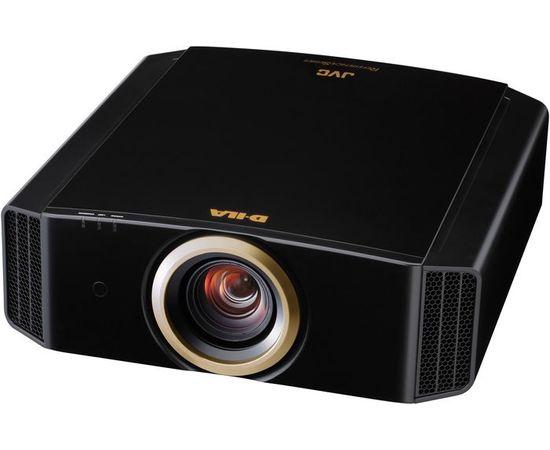 Проектор JVC DLA-RS67
