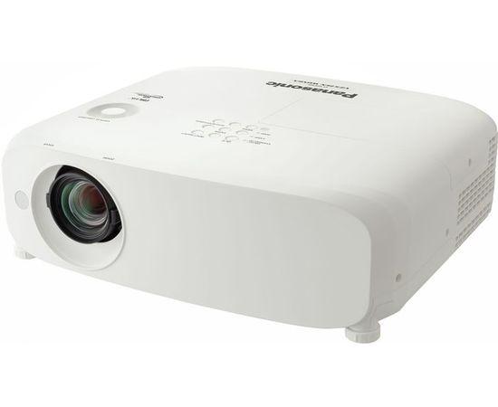 Проектор Panasonic PT-VZ570