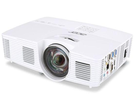 Проектор Acer S1283Hne