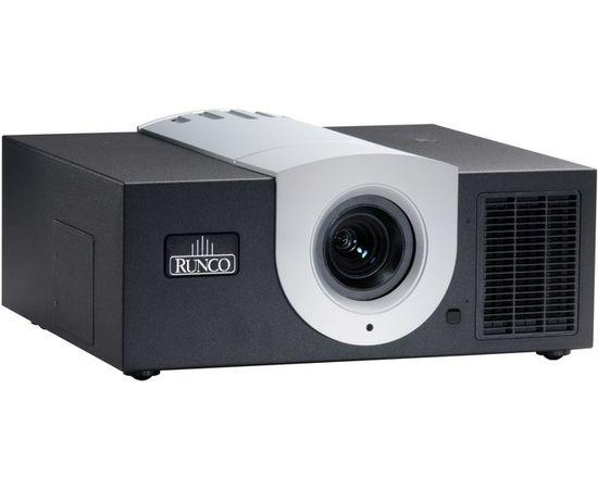 Проектор Runco VX-3000i
