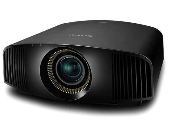 Проектор Sony VPL-VW520ES