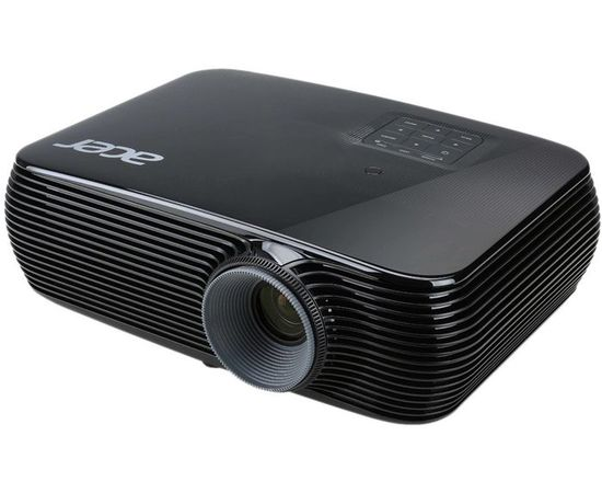 Проектор Acer P1386W