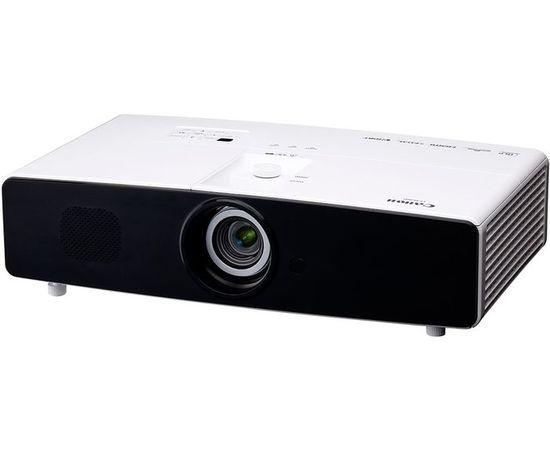 Проектор Canon LX-MU500