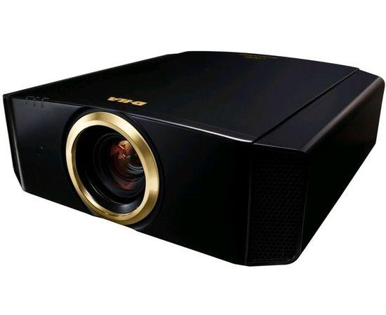 Проектор JVC DLA-RS400
