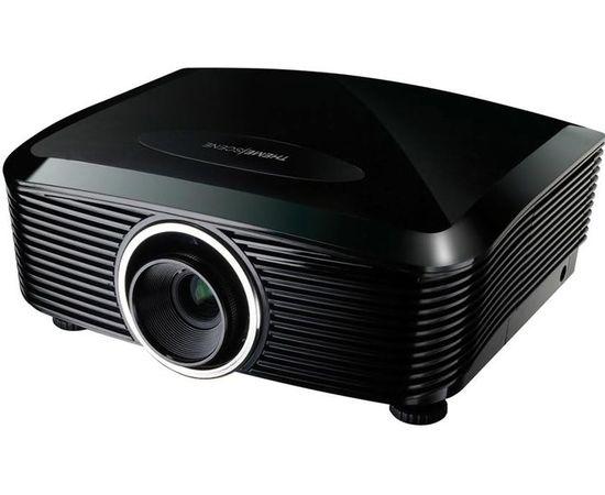 Проектор Optoma HD86