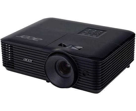 Проектор Acer X118