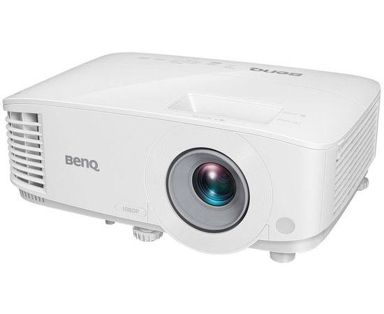 Проектор BenQ MH550
