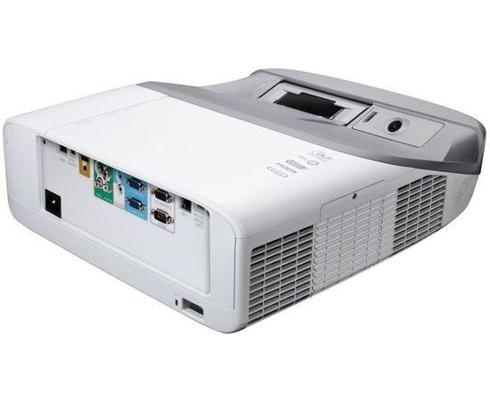 Проектор Viewsonic PS750W
