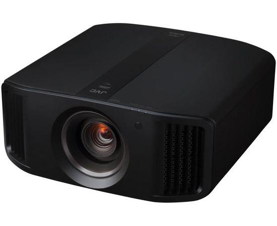 Проектор JVC DLA-N7