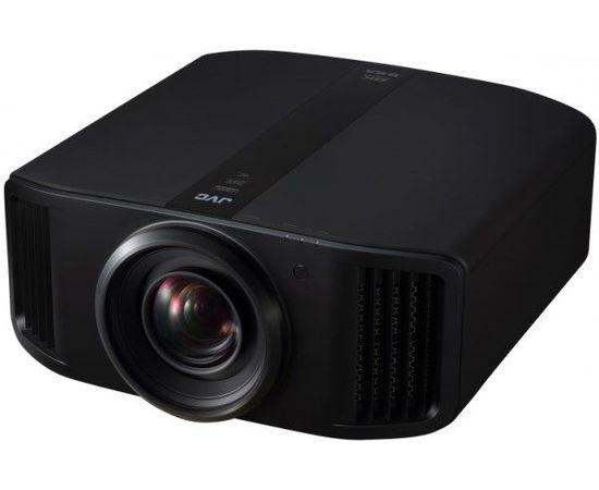 Проектор JVC DLA-NX9