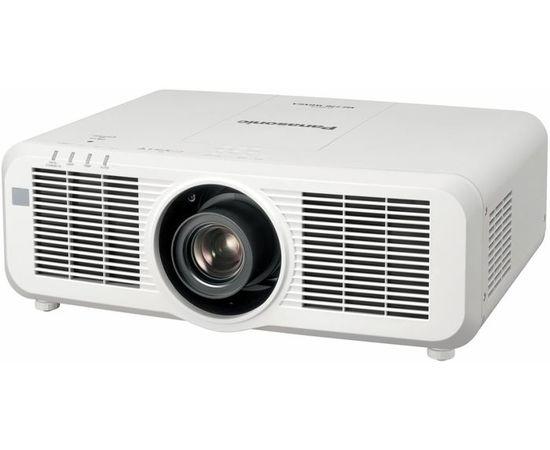 Проектор Panasonic PT-MZ770