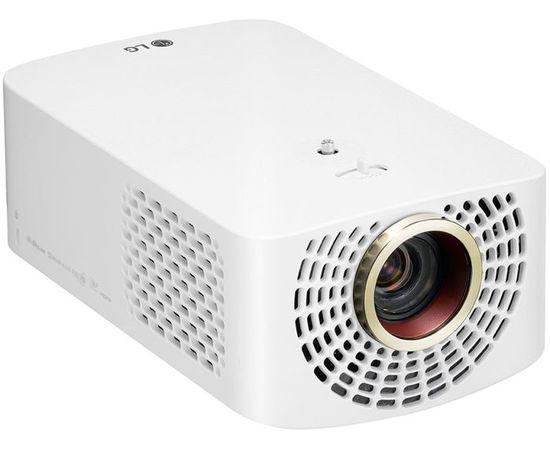 Проектор LG HF60LSR