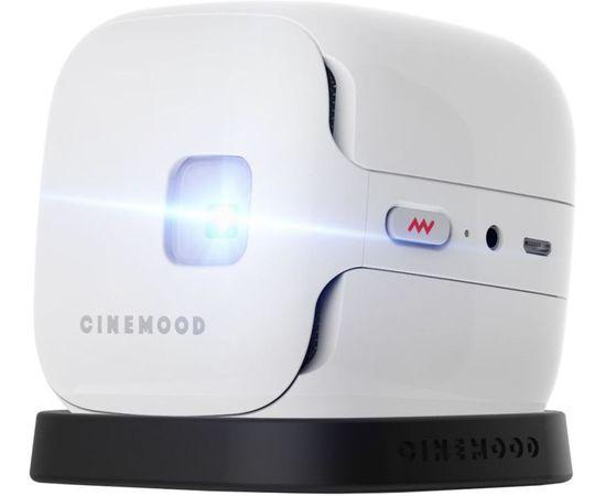 Проектор Cinemood Multikubik