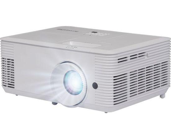 Проектор InFocus SP2080HD