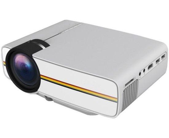 Проектор UNIC YG-400