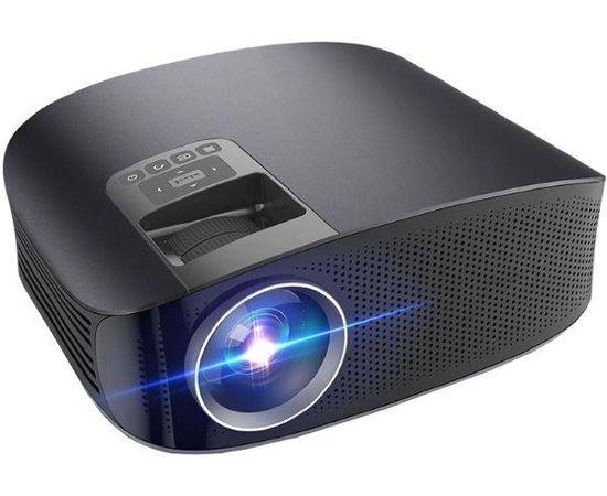 Проектор UNIC YG-600
