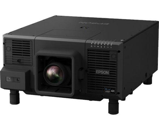 Проектор Epson EB-L12000Q