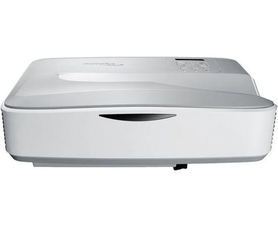 Проектор Optoma ZH420UST