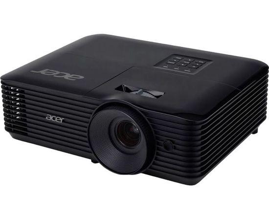 Проектор Acer X1227i