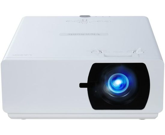 Проектор Viewsonic LS900WU